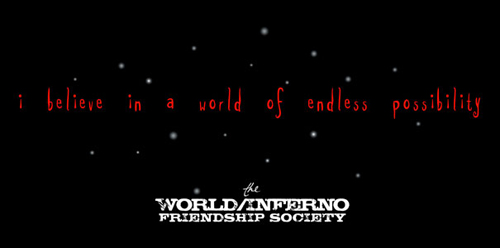 World/Inferno