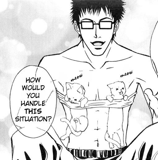 kittens-chest