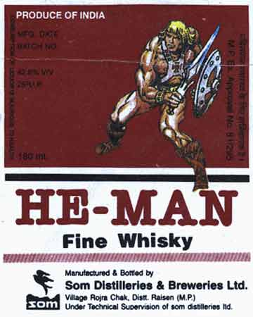 he_man_whisky
